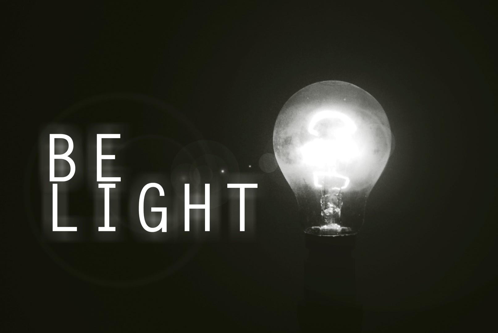 15739_light