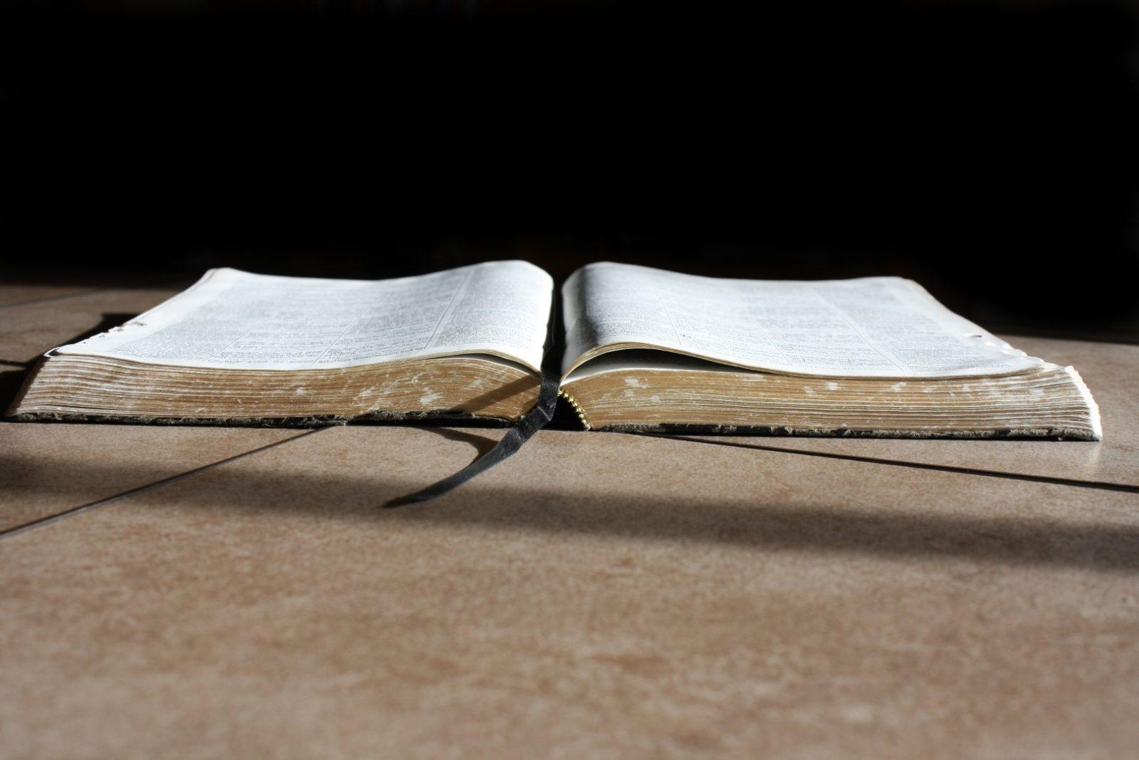 2757_Bible