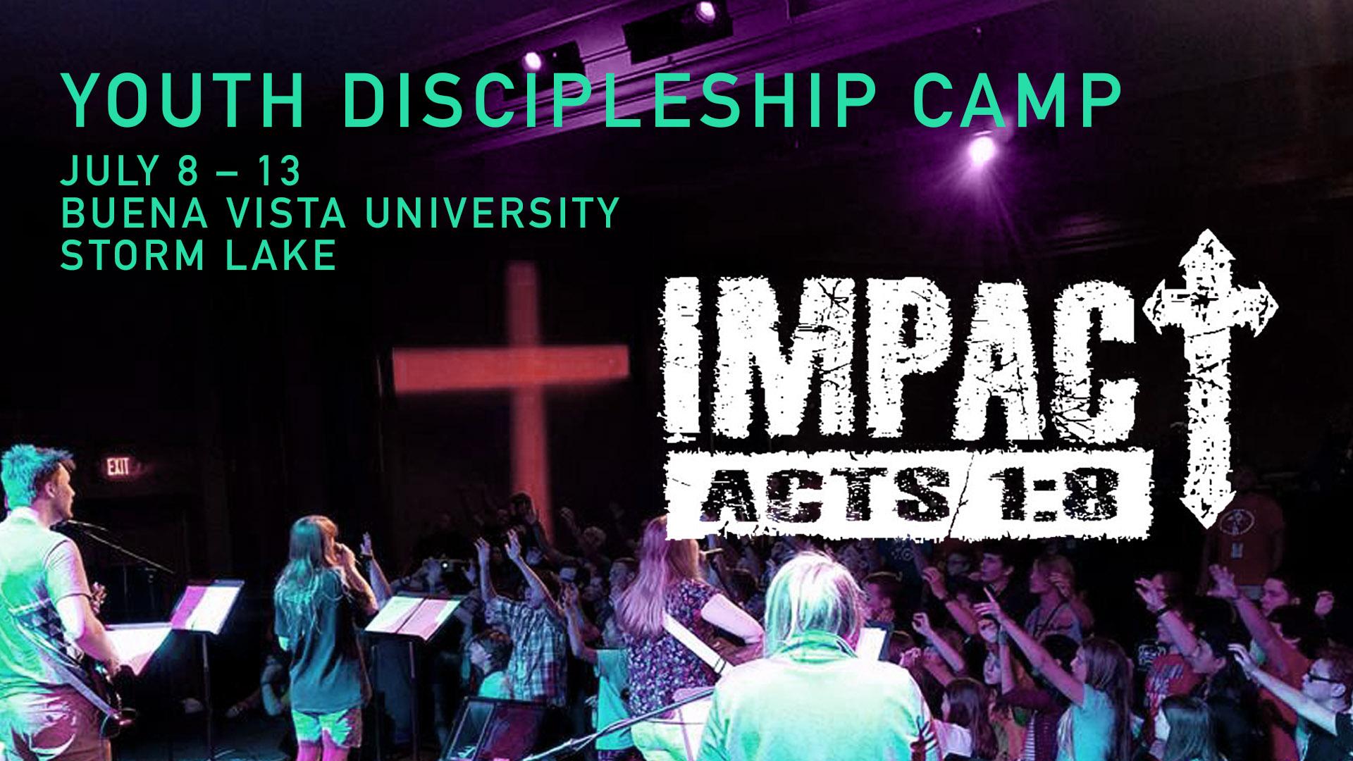 Impact-2019-Photo